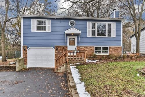 6319 Hilly, Cary, IL 60013