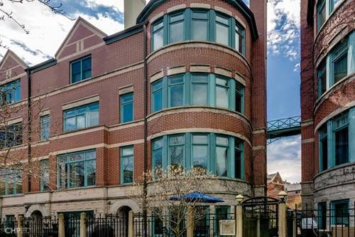 1450 S Prairie, Chicago, IL 60605 South Loop