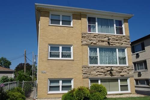 8714 W Fullerton, River Grove, IL 60171
