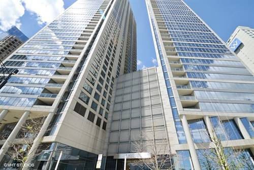 600 N Lake Shore Unit 2002, Chicago, IL 60611 Streeterville