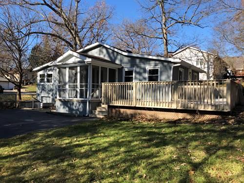 6420 Maple, Spring Grove, IL 60081
