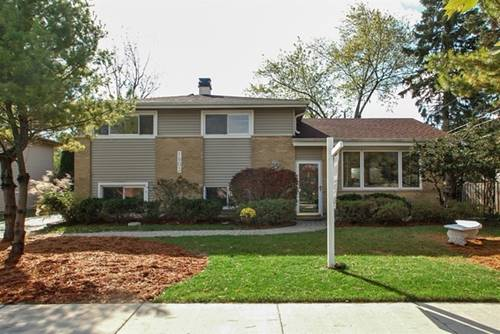 1903 E Camp Mcdonald, Mount Prospect, IL 60056