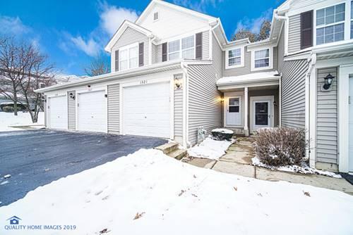 1321 Brookdale, Carpentersville, IL 60110