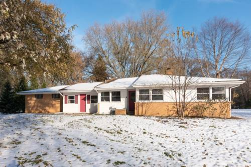 7034 N Willow Springs, Long Grove, IL 60060