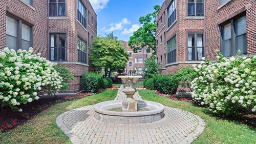 743 W Cornelia Unit N2, Chicago, IL 60657 Lakeview