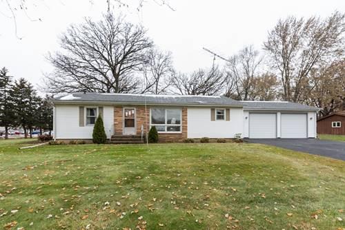 605 St Johns, Woodstock, IL 60098