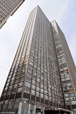 655 W Irving Park Unit 1605, Chicago, IL 60613 Lakeview