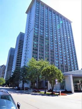 3600 N Lake Shore Unit 306, Chicago, IL 60613 Lakeview