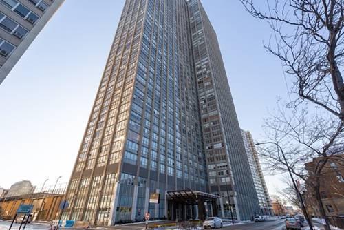 655 W Irving Park Unit 5213, Chicago, IL 60613 Lakeview