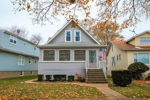 6250 N Sayre Unit 2, Chicago, IL 60631 Norwood Park