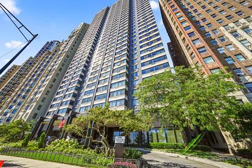 1440 N Lake Shore Unit 21E, Chicago, IL 60610 Gold Coast