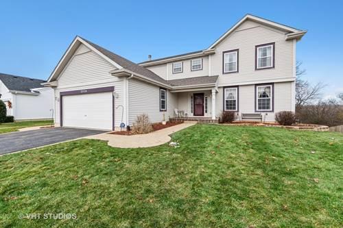 25524 W Brooks Farm, Round Lake, IL 60073