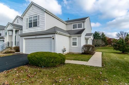 3612 Forest View Unit 3612, Joliet, IL 60431