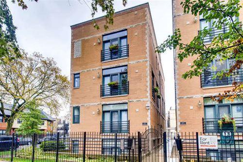 1457 N Maplewood Unit 1W, Chicago, IL 60622 Humboldt Park