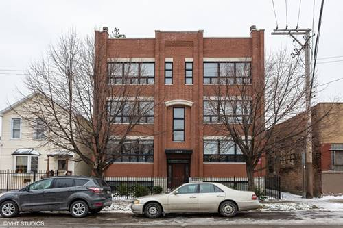 1013 W 16th Unit 1E, Chicago, IL 60608 Pilsen