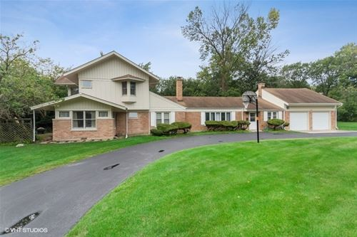 180 Barberry, Highland Park, IL 60035