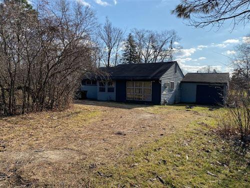 3419 W Lake, Glenview, IL 60026