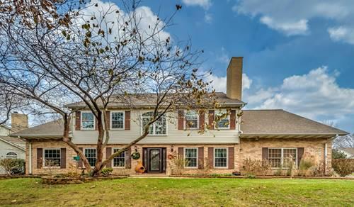 1542 Laurel Oaks, Streamwood, IL 60107
