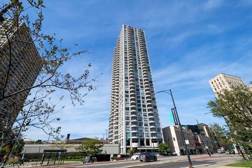 2020 N Lincoln Park West Unit 25B, Chicago, IL 60614 Lincoln Park