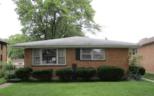 1809 Washington, Maywood, IL 60153