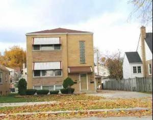7414 W Devon Unit 1, Chicago, IL 60631 Edison Park