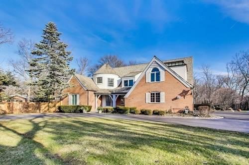 1424 Pleasant, Glenview, IL 60025