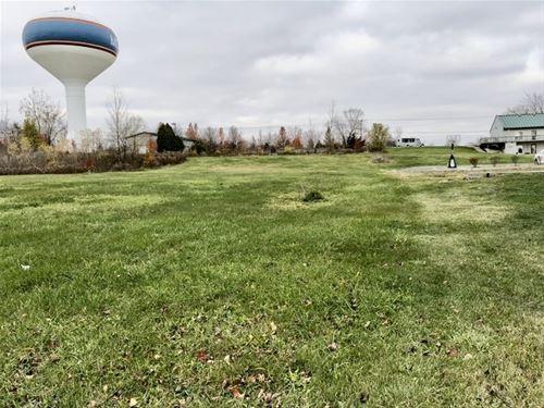 1398 Heritage, Morris, IL 60450