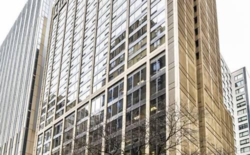 233 E Erie Unit 1006, Chicago, IL 60611 Streeterville