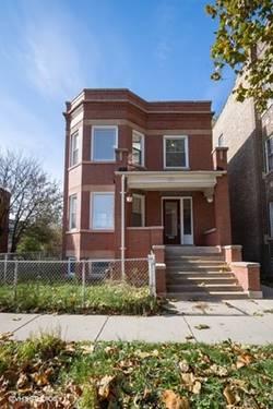 11122 S Vernon Unit 2, Chicago, IL 60628 Roseland