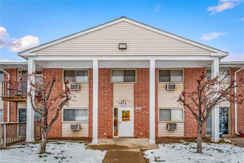685 E Fullerton Unit 110, Glendale Heights, IL 60139