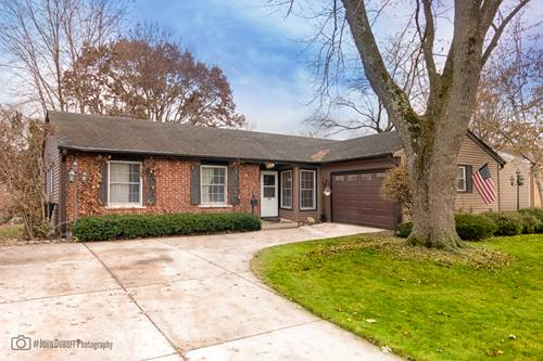 1519 N Harvard, Arlington Heights, IL 60004