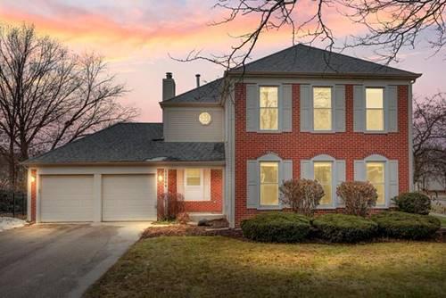 4390 Lombardy, Hoffman Estates, IL 60192