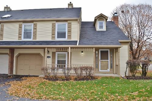 1332 Queensgreen, Naperville, IL 60563