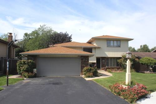15026 Jones, Oak Forest, IL 60452