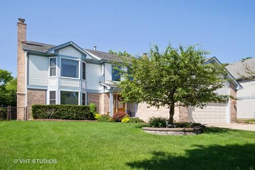 324 Ridgewood, Bloomingdale, IL 60108