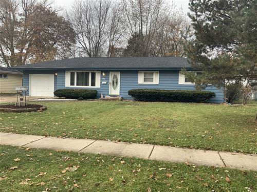 880 Deborah, Elgin, IL 60123