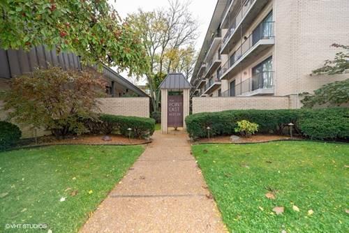 6221 N Niagara Unit 408, Chicago, IL 60631 Norwood Park