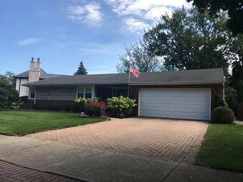 177 W Kathleen, Park Ridge, IL 60068