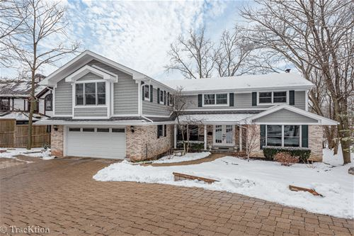 1328 Maple, Downers Grove, IL 60515