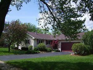 544 Norman, Cary, IL 60013