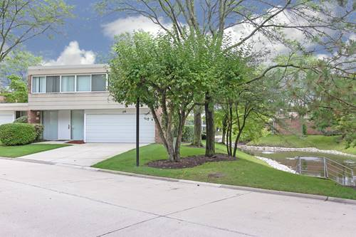 155 Avon, Northbrook, IL 60062