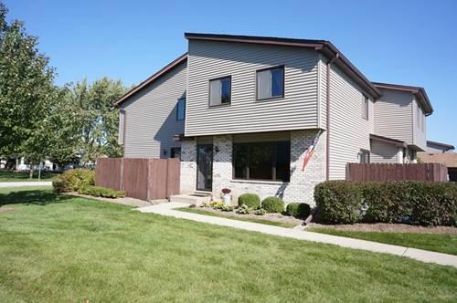 314 Circlegate, New Lenox, IL 60451