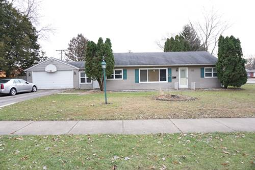 948 New Haven, Aurora, IL 60506
