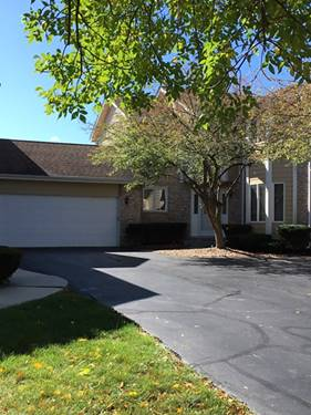 11937 Dunree, Orland Park, IL 60467