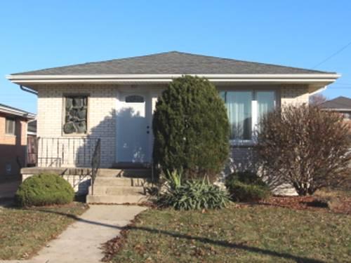 311 Paxton, Calumet City, IL 60409