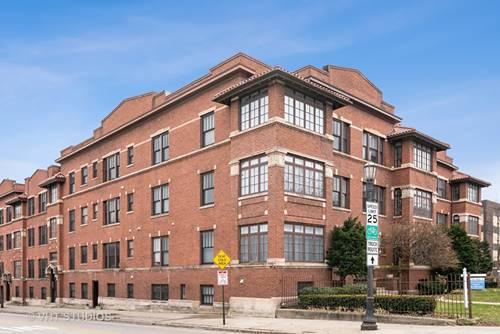 1014 Main Unit 2, Evanston, IL 60202
