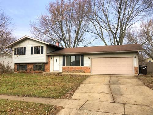 734 Windsor, Crystal Lake, IL 60014