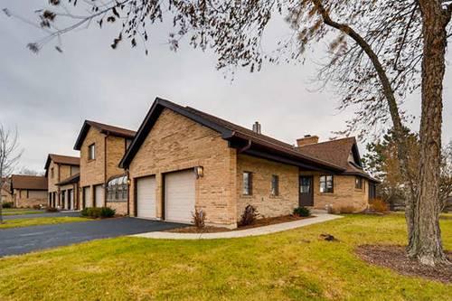 1800 Monterey, Hoffman Estates, IL 60169