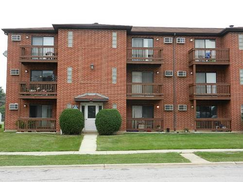 1158 Cedar Unit 2B, Glendale Heights, IL 60139