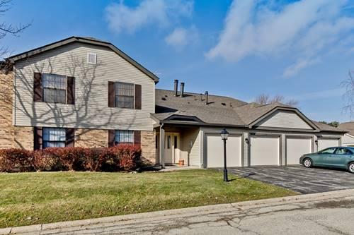 1396 Stratford Unit 1396, Gurnee, IL 60031